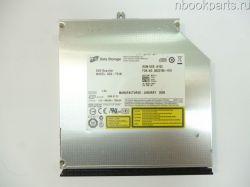 DWD привод Dell Inspiron 1525 (PP29L)
