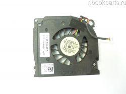 Вентилятор (кулер) Dell Inspiron 1525 (PP29L)