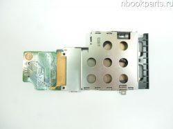 Плата PCMCIA Dell Inspiron 1525 (PP29L)