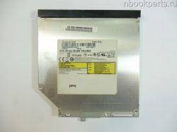 DWD привод Toshiba Sateliite L750/ L755