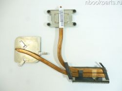 Радиатор (термотрубка) Toshiba Sateliite L750/ L755