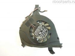 Вентилятор (кулер) Toshiba Sateliite L750/ L755 (дефект)