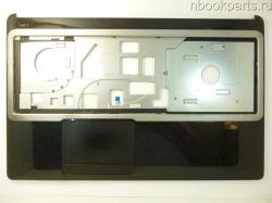 Палмрест с тачпадом Packard Bell TE69 (Z5WT1) (дефект)