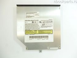 DWD привод Toshiba Satellite L300/ L305