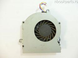 Вентилятор (кулер) Toshiba Satellite L300/ L305