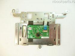 Тачпад Toshiba Satellite L300/ L305