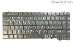 Клавиатура Toshiba Satellite L300/ L305