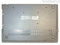 Нижняя часть корпуса Lenovo IdeaPad B50-10 (дефект)