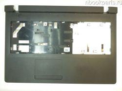 Палмрест с тачпадом Lenovo IdeaPad B50-10