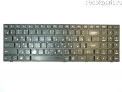 Клавиатура Lenovo IdeaPad B50-10
