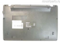 Нижняя часть корпуса Dexp Athena T145/ AS11-1504 (0806734)
