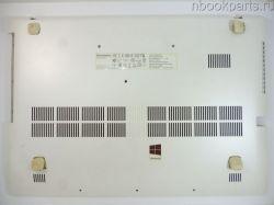 Нижняя часть корпуса Lenovo IdeaPad Z500/ Z505/ Z510