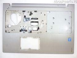Палмрест Lenovo IdeaPad Z500/ Z505/ Z510