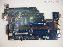 Неисправная материнская плата Acer Aspire E5-511 (Z5WAL)