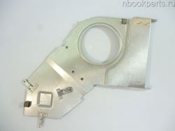 Радиатор Acer Aspire E5-511 (Z5WAL)