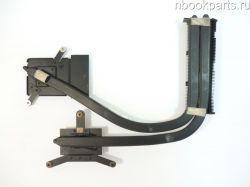 Радиатор (термотрубка)   Lenovo IdeaPad Z500/ Z505/ Z510
