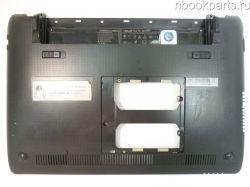 Нижняя часть корпуса Asus Eee PC 1215/ 1215T