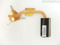 Радиатор (термотрубка) Asus Eee PC 1215/ 1215T