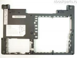 Нижняя часть корпуса MSI VR330