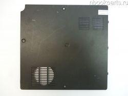 Крышка отсека RAM MSI VR330