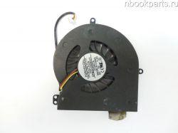 Вентилятор (кулер) MSI VR330