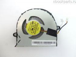 Вентилятор Acer Aspire E5-511/ E5-521/ E5-531/ E5-571 (Z5WAL)