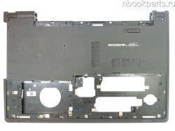 Нижняя часть корпуса Dell Inspiron 3558 (P52F)