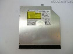 DWD привод Dell Inspiron 3558 (P52F)