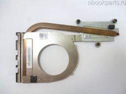 Радиатор (термотрубка) Dell Inspiron 3558 (P52F)