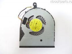 Вентилятор (кулер) Dell Inspiron 3558 (P52F)