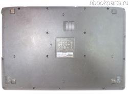 Нижняя часть корпуса Acer Extensa 2508 2519 2530 (N15W4) (дефект)