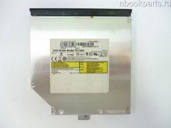 DWD привод Sony Vaio VPC-EE (PCG-61511V)