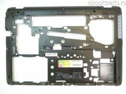 Нижняя часть корпуса HP EliteBook 840 G2