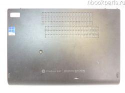 Крышка отсека HDD/ RAM  HP EliteBook 840 G2