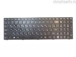 Клавиатура Lenovo IdeaPad Z50-70/ Z50-75