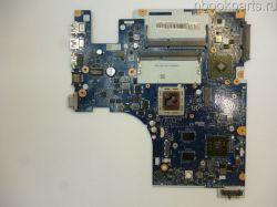Неисправная материнская плата Lenovo IdeaPad Z50-70/ Z50-75
