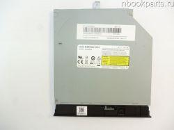 DWD привод Lenovo IdeaPad Z50-70/ Z50-75