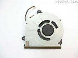 Вентилятор (кулер) Lenovo IdeaPad Z50-70/ Z50-75