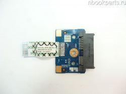 DWD Sata плата Lenovo IdeaPad Z50-70/ Z50-75