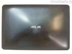 Крышка матрицы Asus X555B