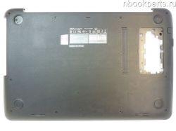 Нижняя часть корпуса Asus K556U/ X556U/ F556U