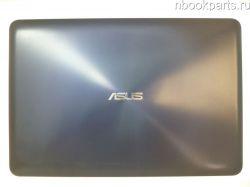 Крышка матрицы Asus K556U/ X556U/ F556U