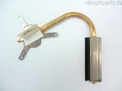 Радиатор (термотрубка) DNS W270HUQ