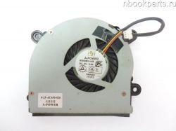 Вентилятор (кулер) DNS W270HUQ