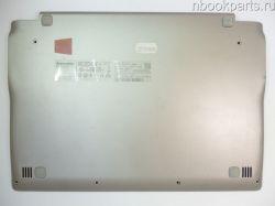 Нижняя часть корпуса Lenovo IdeaPad S21E-20