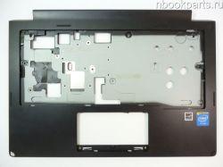 Палмрест (топкейс) Lenovo IdeaPad S21E-20