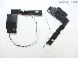 Динамики Lenovo IdeaPad S21E-20
