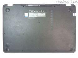 Нижняя часть корпуса Asus X505B/ X505BP/ X505Z
