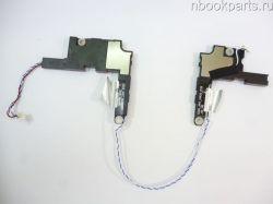Динамики Asus X505B/ X505BP/ X505Z
