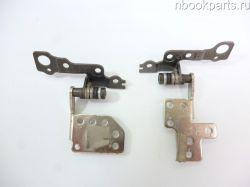 Петли Asus X505B/ X505BP/ X505Z